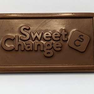 Milk Sweet Change Bar